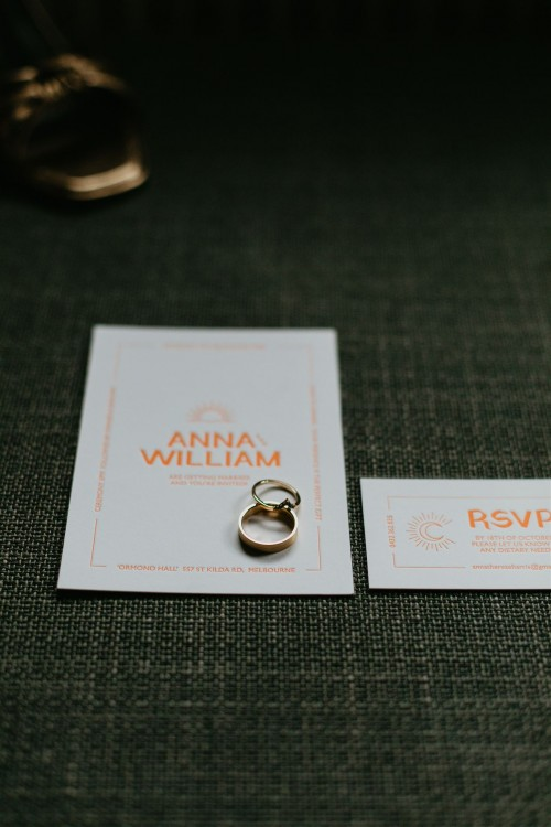 Image from Anna and Will Gallery