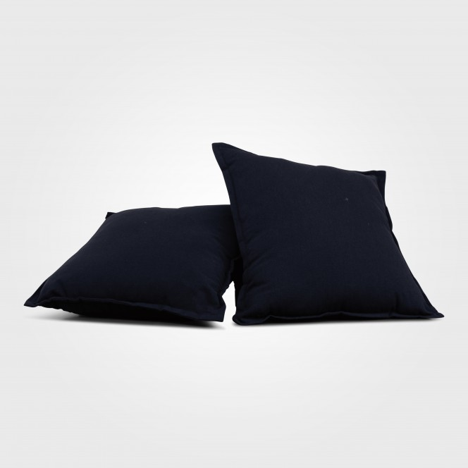 Cushion (Blue)