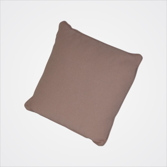 Cushion Dusty Pink