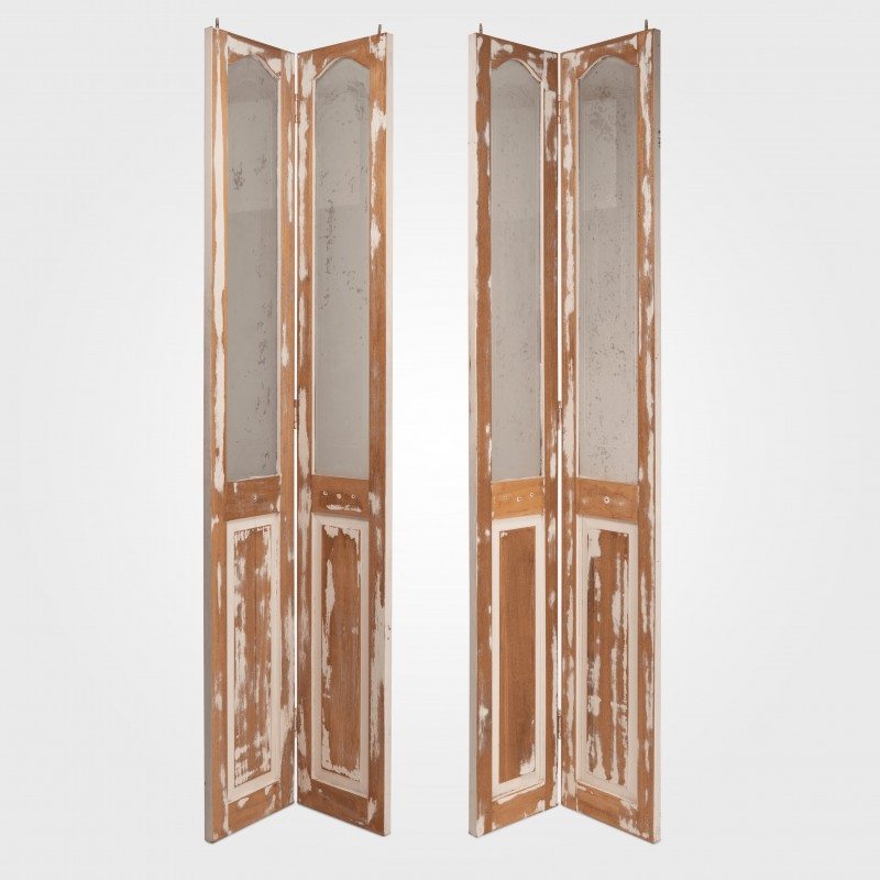 French Doors - Hero Image