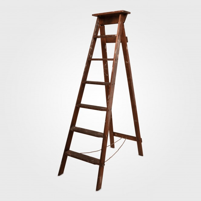 Ladder (Big)