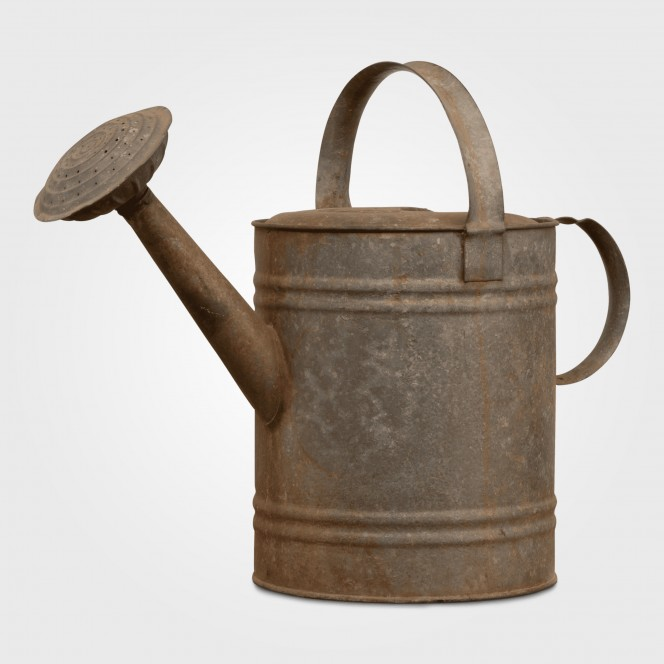 Watering Can (Large)